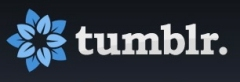 tumblr_logo240