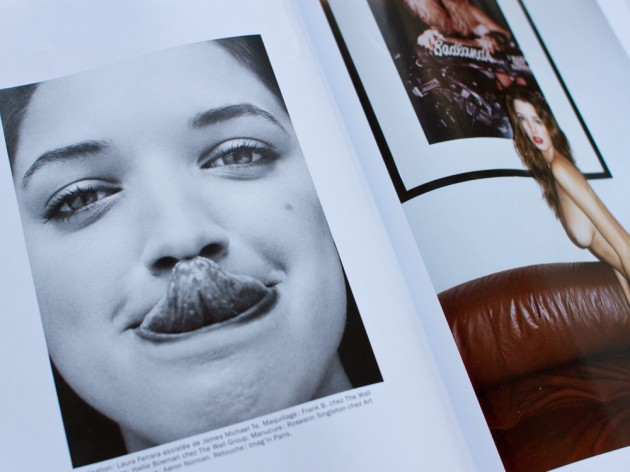 lui-magazine-04-630x472